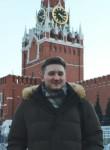 Igor, 21  , Dedovsk