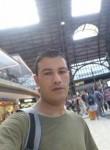 Ali, 38  , Brussels