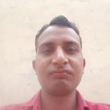 Yogendra. Singh, 34  , Bhind