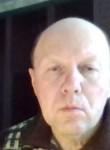 Aleksandr, 66  , Serov