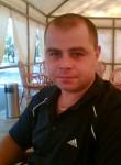 Vitaliy Baranov, 46  , Novyy Urengoy