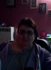 Amanda, 58, United Kingdom, Lincoln