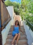Mila, 42  , Alicante