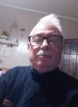 Mauro, 68  , Casapulla