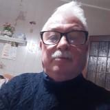 Mauro, 69  , Casapulla
