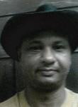 Eric, 44  , Joao Pessoa