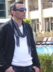 Murat, 44  , Gelendost