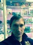 viktor, 46  , Yelets
