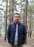 S.L., 49  , Astana