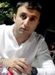 Vugar, 26  , Yevlakh
