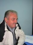 Vladimir, 58  , Chernihiv
