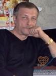 Maksim, 55  , Sarov