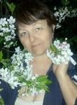 Lyudmila, 57  , Bilopillya