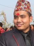 Sajan, 30  , Kathmandu
