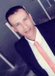 محمد حسن, 35  , Amman