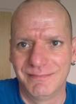 Torsten, 52  , Teterow