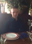 Maksim, 20  , Ulan-Ude