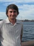 Garik, 46  , Kremenchuk
