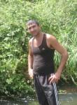 Aleks, 31  , Aghdara