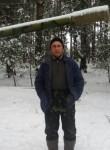 самчук микола, 42  , Svatove