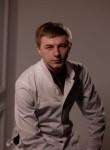 Evgeniy, 24  , Voronezh