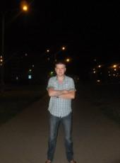 boris, 35, Russia, Orenburg