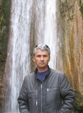 khkhkh, 52, Russia, Ufa