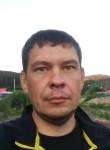 Roman , 35, Barnaul