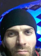 Murad., 36, Russia, Kizilyurt