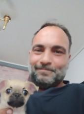 Ανδρέας, 47, Greece, Chaidari
