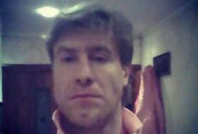 Nikolay, 38 - Miscellaneous