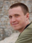 sergey, 34  , Orenburg