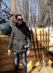 khalil, 24  , Irkutsk