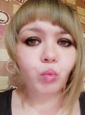 Tatyana, 32, Russia, Ruzayevka