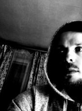 Ivan , 36, Belarus, Minsk