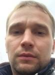 Maksim, 31, Perm