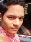 sumit shukla, 18  , Mumbai
