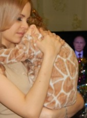 Katerina, 27, Russia, Sterlitamak
