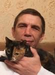 Konstantin, 51, Okha