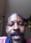 Dennis, 32, Richmond (Commonwealth of Virginia)