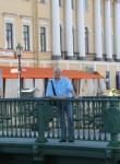Sergey, 47  , Moscow