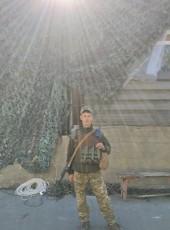 Yuriy, 41, Ukraine, Kiev