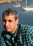 Sadik, 37, Antalya