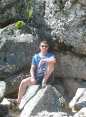Roman, 42, Russia, Lipetsk