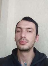 Дима, 33, Bulgaria, Varna