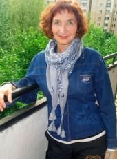 Natalya, 63, Belarus, Minsk