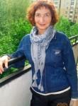 Natalya, 63, Minsk