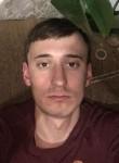 Aoeksandr, 28  , Gorskoye