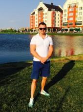 oleg, 35, Russia, Pashkovskiy