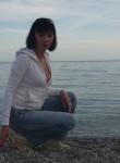 Lilya, 53  , Kharkiv